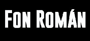 Fon Román